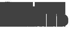 getwashed-logo
