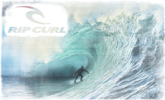how to get sponsored by rip curl