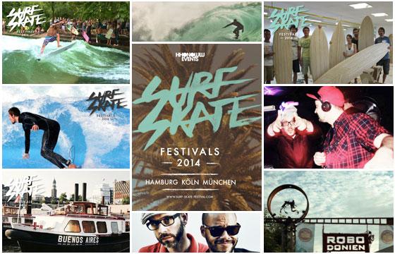 ss-festivals-ger2014