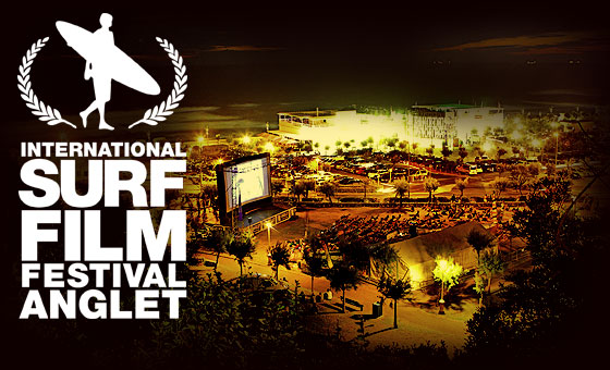 int.surf.film.fest.ang-2014