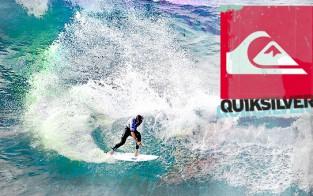 quikprofr-2014