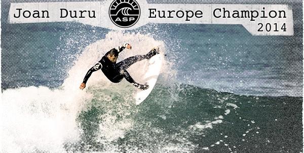 euro-duru03