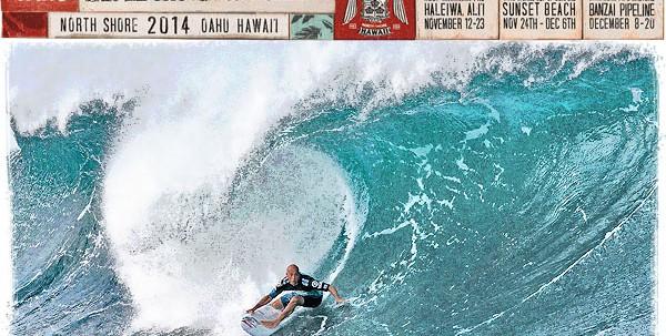vanstriplecrownofsurfing14
