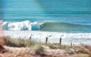 Free Surf South West France