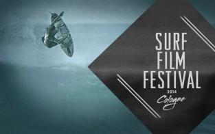 surffilmfestival-de-archiv