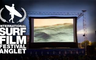 int.surffilm.fest-2015