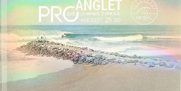pro-anglet2015