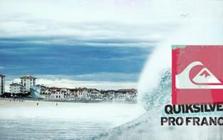 quikprofr-2015