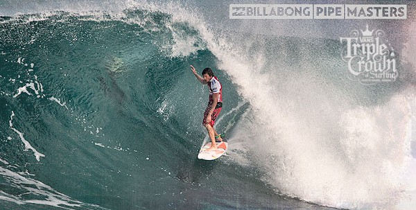 pipemasters-2015-03