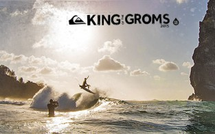 kingofgroms2015-02