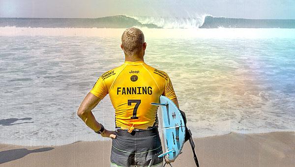 fanning-2016