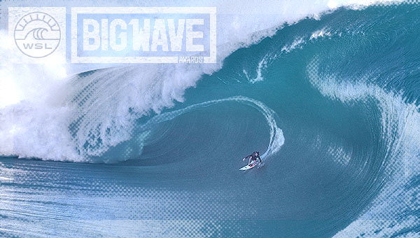 ad5f13a67c4813 WSL Big Wave Award Nominees Announced