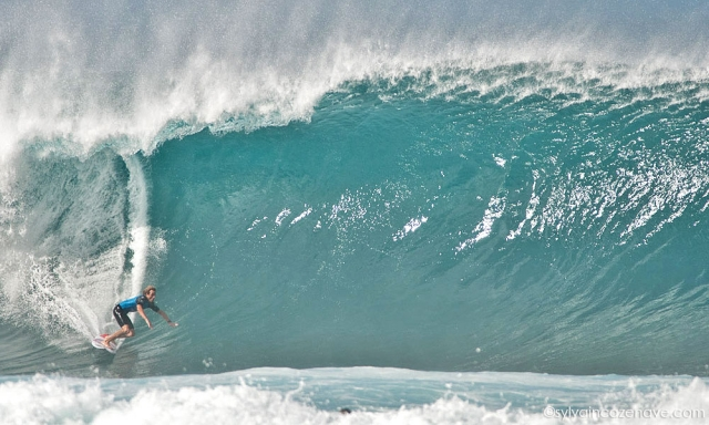 Photo Gallery of Pipe Masters 2015