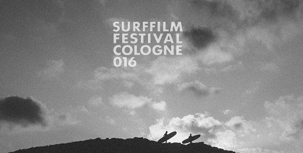 col-surffilmfest2016-02