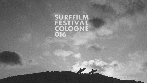 col-surffilmfest2016-03