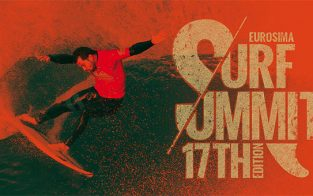 17th Edition of the Surf Summit Conference