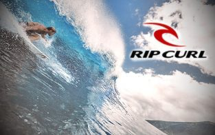 Rip Curl Founders Sell Iconic Surf Brand