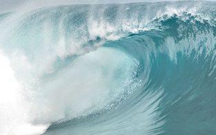 Tahiti retenue pour les JO 2024