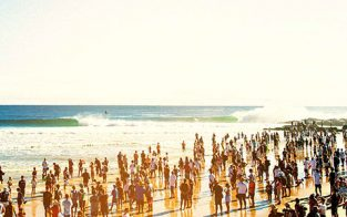 WSL Cancels All Events in March