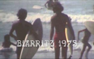 Biarritz 1975