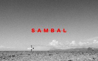 Sambal – feat. Ainara Aymat